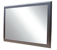 Зеркало С002, фото 1