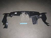 Защита двигателя Honda CRV 06-09 (производство TEMPEST) (арт. 260228225), ACHZX