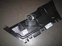Защита двигателя Skoda OCTAVIA -00 (производство TEMPEST) (арт. 450516227), ABHZX
