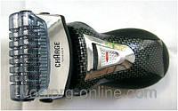 Электробритва Pritech 984, мужские бритвы, самое гладкое бритье, электробритвы мужские