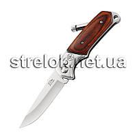 Нож выкидной NV233 А