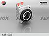 """Цилиндр суппорта ВАЗ-2101 """"FENOX"""" лев внутр X4816C6"""