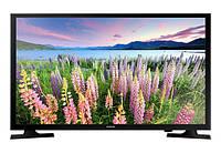 "Телевизор 32"" Samsung UE32J5000, фото 1"