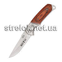 Нож выкидной NV233