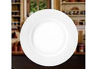 Набор тарелок 6 предметов Color Wilmax wl-880101-JV
