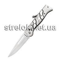 Нож выкидной NV387 А