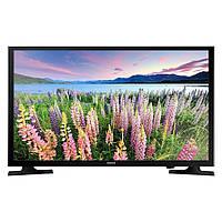 "Телевизор 40"" Samsung UE40J5202  , фото 1"