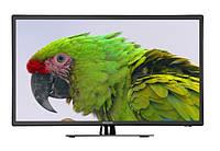Телевизор Bravis LED-3230 Black
