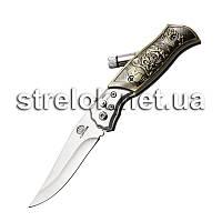 Нож выкидной NV388 А