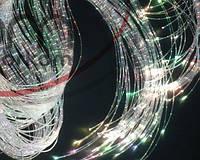 ОПТОВОЛОКНО STARFLEX PMMA FIBERSKY диаметр 3мм - длина 50м