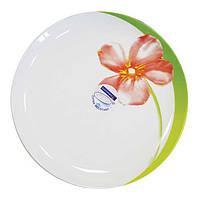 Sweet Impression тарелка обеденная 25см Luminarc J4655