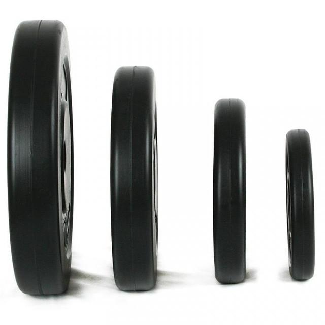 Диски Блины для Штанги Гантелей (10кг;5кг;2,5кг;1,25кг)Цена за 1 кг, фото 3