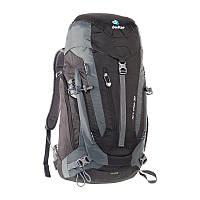Рюкзак туристический Deuter ACT Trail 30 black/granite (3440315 7410)