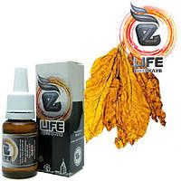Жидкость для электронных сигарет eLife Табак сушенный в дыму