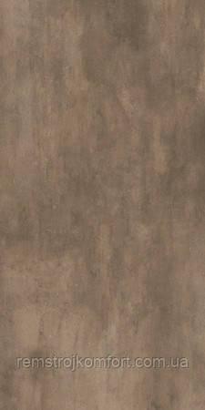 Плитка для стены/пола Golden Tile Kendal коричневая 307х607