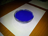 Синий пигмент порошковый органический EFFEX BLUE 705 / расход 1% от количества цемента