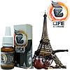 Жидкость для электронных сигарет eLife Французская трубка
