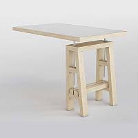 Стол конференц-приставка OT 2, фото 1