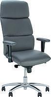 Кресло California R steel chrome (Новый Стиль ТМ)