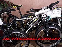 """Горный велосипед TOTEM COUNT 26"""" MTB"""