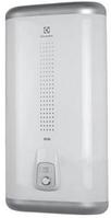 Бойлер Electrolux EWH 50 Royal, 50 л