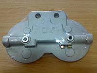 Крышка топливного фильтра Е-2 Эталон Тата Иван I-VAN
