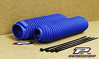 Гофра вилки ProGrip 2500 синяя