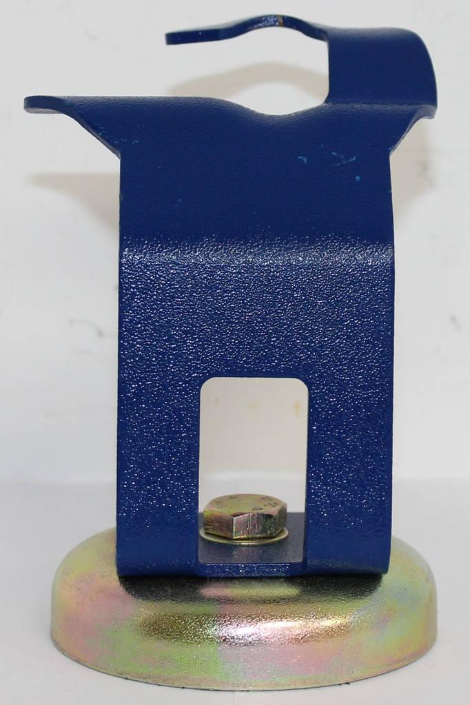 Магнитный держатель сварочных горелок MIG