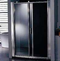 Душевая дверь в нишу Appollo TS-0507D, 1400х1870 мм