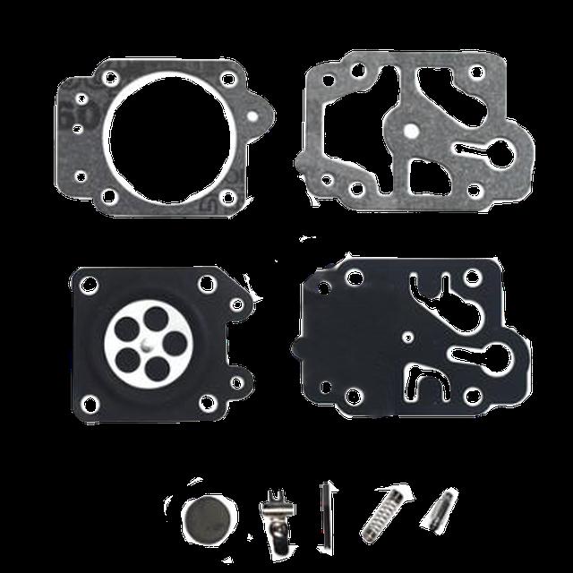 Описание: C:\Users\Kosikosa\Desktop\я.png