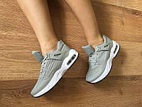 Спортивная женская обувь, кроссовки модные и удобные