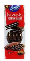 Печиво Bonitki з какао 216г