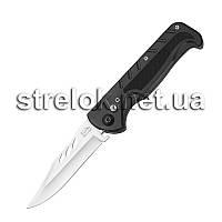 Нож выкидной NV805