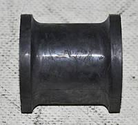 Подушка штанги стабілізатора ВАЗ 2123 переднього (довга) (БРТ) 2123-2906046Р