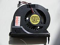Вентилятор (кулер) RV415 RV420 RV509 RV511 RV515 RV518