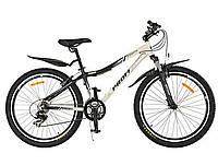 """Спортивный велосипед Profi Liners XM261 26"""" AL."""