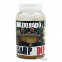 Дип Haldorado Carp Dip FermentX, 150ml