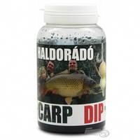 Дип Haldorado Carp Dip Black Squid, 150ml