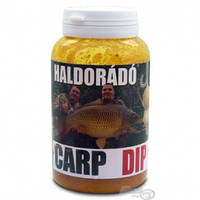 Дип Haldorado Carp Dip Sweet Pineapple, 150ml