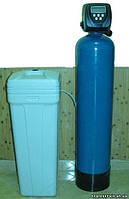 Модуль пом'якшення води FU-1054-GL