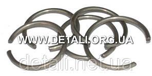 Стопорное кольцо круглое d19