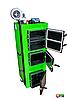 Котел длительного горения Энерджи Грин (Energy Green) 12 кВт
