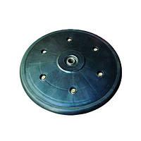 87695406CNH Колесо прикатывающее (AA39968/GA6434), SDX30