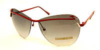 Солнцезащитные очки брендовые Soul Just