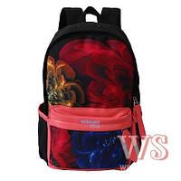 Новая ассортиментная группа: Школьные рюкзаки, ранци, портфели.