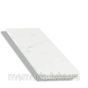 Перила мармур Polaris (ширина до 150) 30 мм