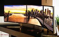 Профессиональные мониторы и коммерческие телевизоры LG. Professional TV, Monitors, Videowall LG.
