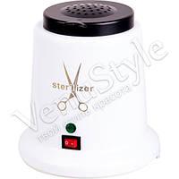 Стерилизатор гласперленовый  YM-9008B