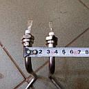 ТЭН для фритюрницы 2700 Вт , фото 2