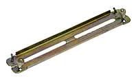 Планка для заточки цепей 4.0 мм Mastertool 06-0002